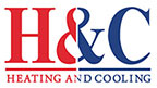 H&C Heating And Cooling